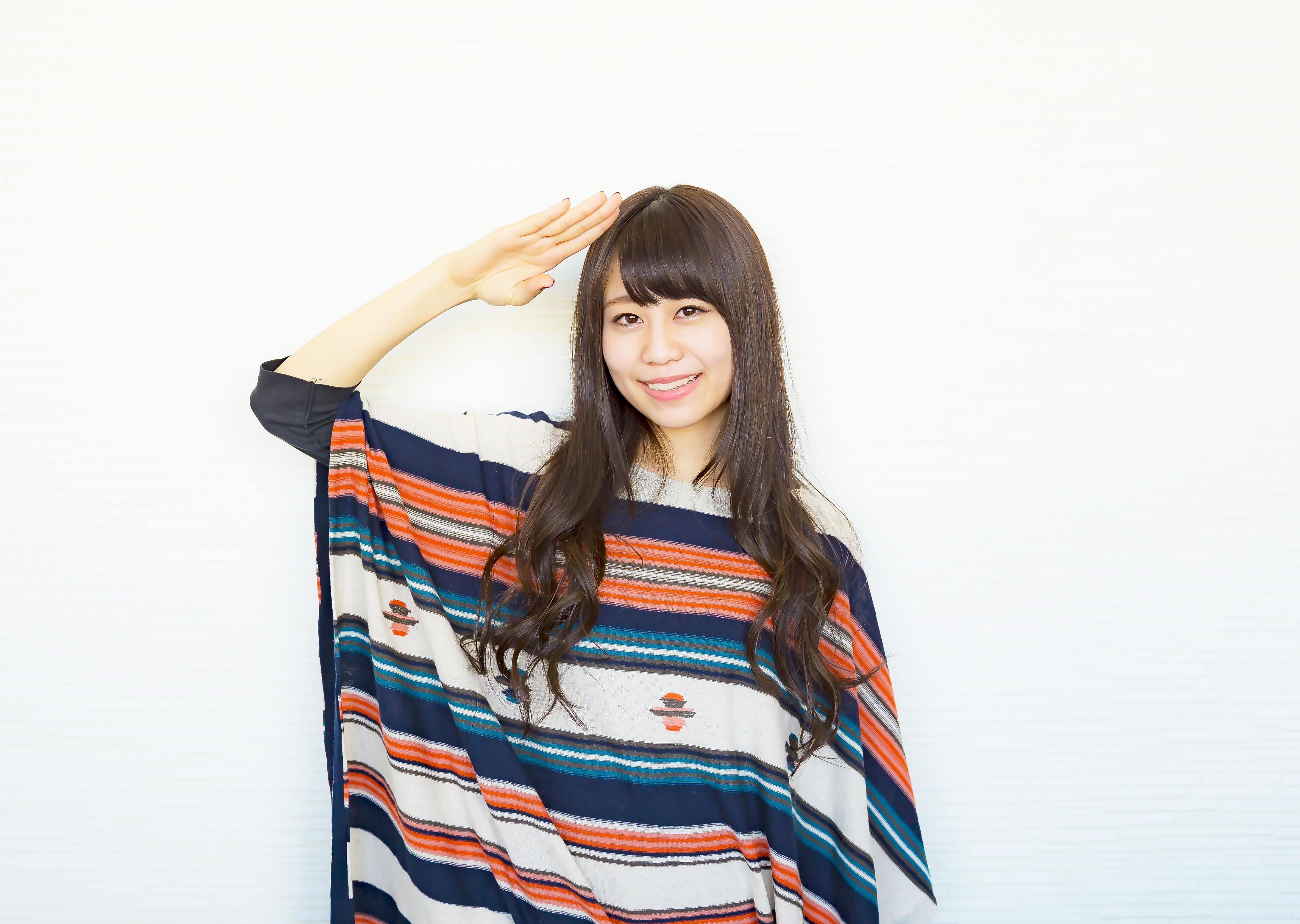 【声優】大塚紗英のギターやエフェクター機材を紹介!